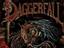 [Ретроспектива] The Elder Scrolls: Daggerfall