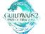 Guild Wars 2 — Тизер третьего дополнения «End of Dragons»