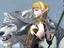 Kingdom Under Fire 2 - Объявлена дата выхода западной версии игры