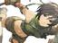 Final Fantasy 7 Remake - Подробности дополнения с милашкой Юфи