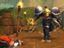 [BlizzCon 2019] World of Warcraft Classic - Дата начала второй фазы