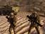 Armored Warfare: Проект Армата - В игре появятся десантные отделения