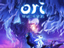 Ori and the Will of the Wisps - Игра рендерится в 6K-разрешении на Xbox Series X
