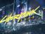Cyberpunk 2077 – Игру впервые покажут публике на PAX в Австралии