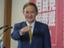 Премьер-министр Японии процитировал «Истребителя демонов: Kimetsu no Yaiba» во время обсуждения бюджета
