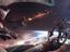 Warframe — Теперь игра поддерживает DirectX 12