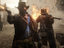 Слухи: Red Dead Redemption 2 выйдет на ПК и Stadia