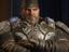 В Gears 5 обнаружили полный комплект ЛГБТ-баннеров
