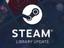 Библиотека Steam была полностью обновлена