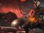Warframe — Состоялся выход крупного обновления «The Old Blood»