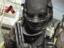 Call of Duty: Modern Warfare - Разработчики усилят меры по борьбе с расизмом