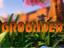 [X019] Grounded - Трейлер новой игры от Obsidian Entertainment
