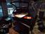 "Стрим: Thief Simulator - Современный ""Робин Гуд"""
