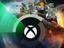 Впечатление от презентации Microsoft & Bethesda E3 2021