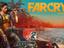 Far Cry 6 — Еще 20 минут игрового процесса в 4К