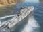 Видео: War Thunder - Торпедный катер типа Г-5