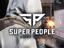 Super People - знакомство с картой Orbisland