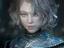Chrono Odyssey - MMORPG официально анонсирована