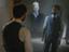 Триквел «Фантастических тварей» покажут 15 апреля с подзаголовком «Секреты Дамблдора»