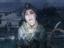 Метро: Исход - Игра распрощалась с Denuvo