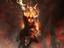 Warhammer: Chaosbane — Игровой процесс на Xbox Series X и охотник на ведьм