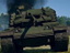 War Thunder - Игра перейдет на новый звуковой движок