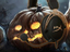 Конкурс: Хэллоуинский шабаш GoHa.Ru