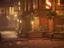 "Gears 5 - Трейлер мультиплеерной карты ""District"""