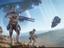 Elite Dangerous: Odyssey - Разработчик объявил о старте второй фазы альфа-теста