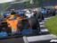 Стрим: F1 2021 - Традиционно изучаем новую версию гоночной игры