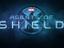 [D23 2019] Путешествия во времени в тизер-трейлере седьмого сезона «Агентов Щ.И.Т.»