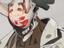 [EVO 2019] Новая игра из серии файтингов Guilty Gear выйдет в 2020 году