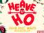 Heave Ho – Безумный аттракцион от создателей Mother Russia Bleeds