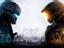 Сериал по игре Halo будет похож на «Игру престолов», но без инцеста