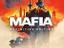 [Конкурс] Розыгрыш Mafia: Definitive Edition от магазина Gamazavr.ru и портала GoHa.Ru