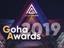 GoHa Awards 2019 объявляется открытым