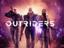 Outriders - Игра будет в Xbox Game Pass со дня релиза