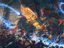 Pathfinder: Wrath of the Righteous - Альфа уже доступна