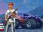 Подписчики Twitch Prime могут получить кучу денег в GTA Online и Red Dead Online