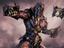 Warframe — Atlas Prime уже доступен в игре