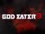 God Eater 3 - PS4 демо