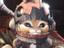 [Руководство] Monster Hunter: World - Коктейль Мяутова