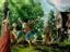 One Piece: World Seeker — Системе кармы посвятили трейлер