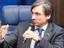 Госдума хочет запретить иностранный контент на TV