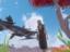 Worlds Adrift появилась в раннем доступе Steam