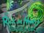 Rick and Morty: Virtual Rick-ality