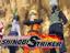 [E3-2018] Naruto to Boruto: Shinobi Striker - Новая порция геймплея