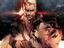 Left Alive — Игровой процесс за трех героев в новом трейлере