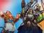 """Blizzard примет участие в выставке """"ИгроМир"""" 2018"""