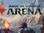 MTG Arena – Появились подробности грядущего обновления 0.11